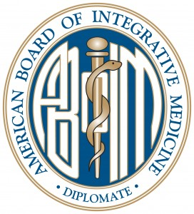 ABOIM-Diplomate-Logo_no-markPHOTO-272x300