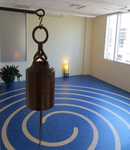 Bell (2)