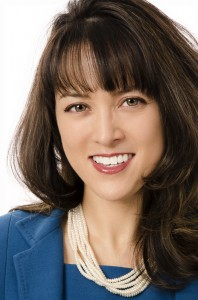 Dr. Janeta Tansey Virtue Medicine